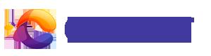 Cihost.com – Informasi Aktual